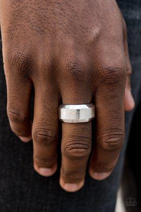 Men/Unisex/Ring