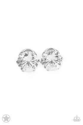 Men/Unisex/Earrings