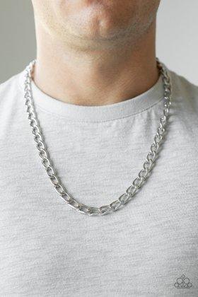 Men/Unisex/Necklace